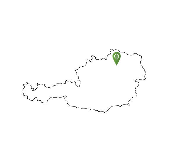 cp3 CaseStudy Austria
