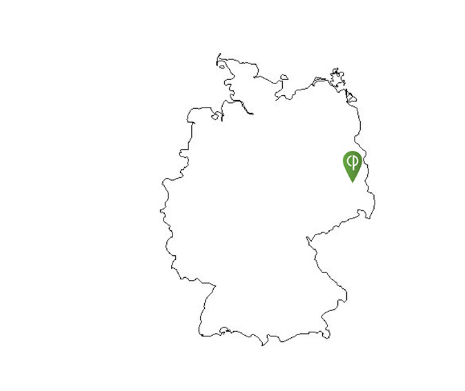 cp3 CaseStudy Germany