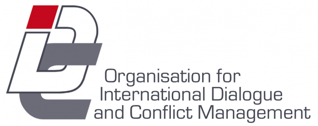 Organisation for International Dialogue and Conflict Management