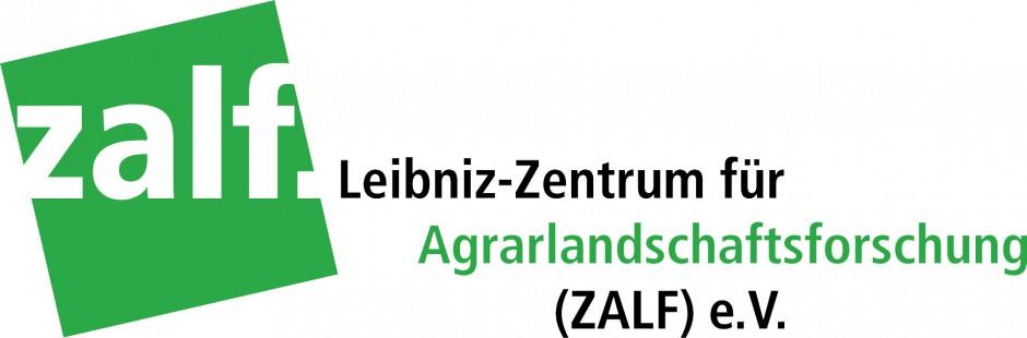 Zalf Leipniz-Zentrum für Agrarlandschaftsforschung