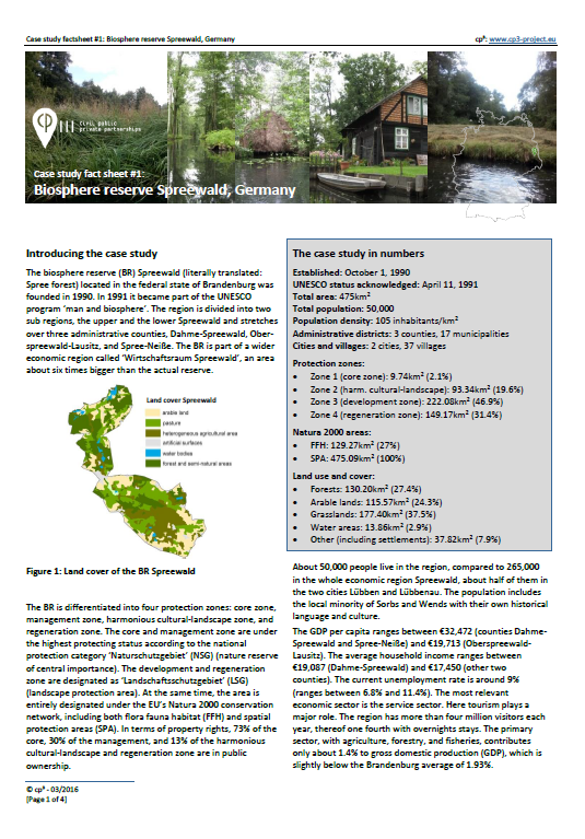 cp3_FactseetSpreewald_page1