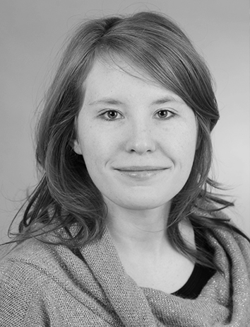 Katharina Gabriel